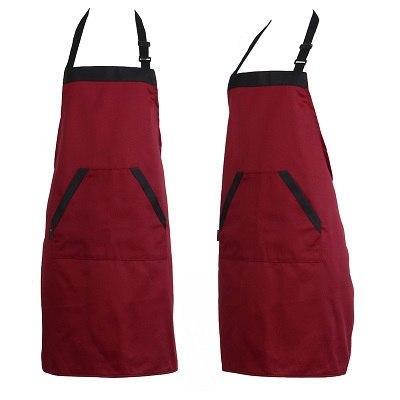 tablier de cuisine par easyer-cooking