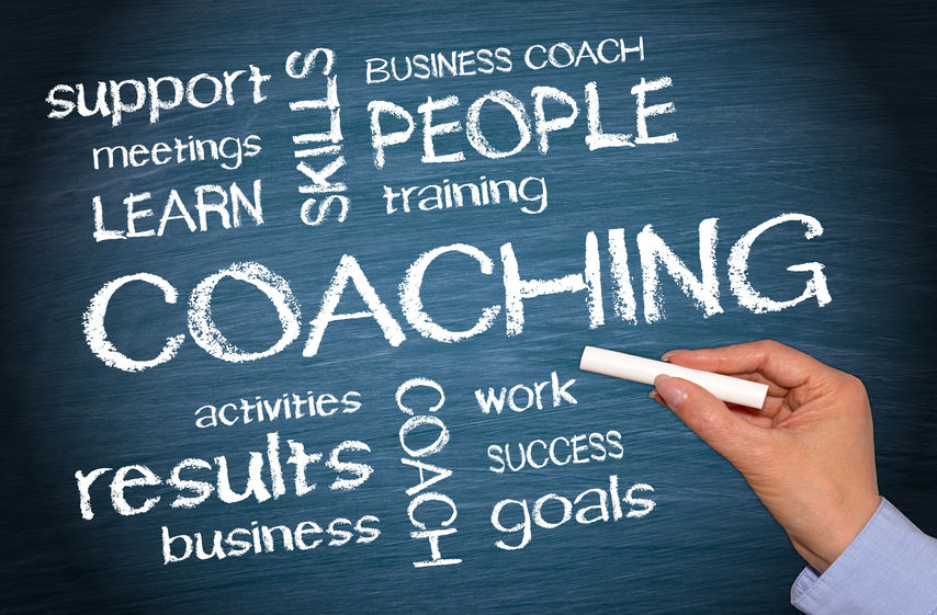 coaching personnel luxembourg beyond coach