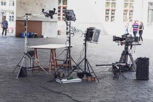 Aloest Productions : Une référence incontournable sur le marché de la production audio-visuelle