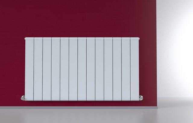 Radiateur a inertie: Nouvelle génération des chauffages