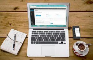 agence interactive web