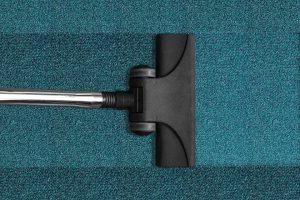 Les points à vérifier pour choisir l'entreprise de nettoyage idéal